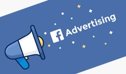 Opencart Facebook Ads CSV feed generator