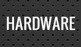 Hardware Responsive Opencart Theme
