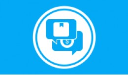 Opencart Multi Vendor Buyer Seller Chat