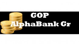 GOP AlphaBank Gr 2.3.0.2 Fixed