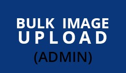 Opencart Upload Bulk Images From Admin Panel