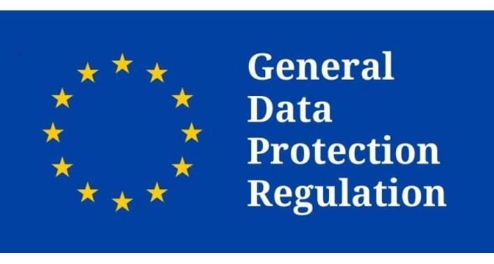 aGDPR maximum GDPR compliance