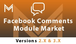 Facebook Comments (JOURNAL THEME COMPATIBLE)