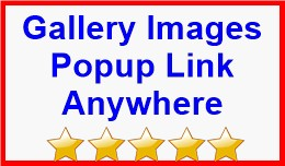 Gallery Images Popup Link Anywhere