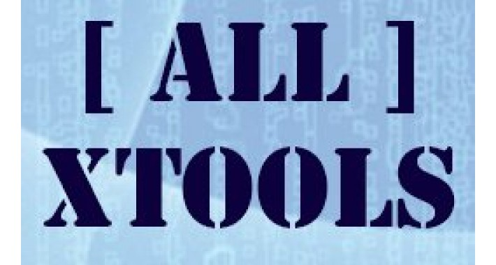 ALL xTools