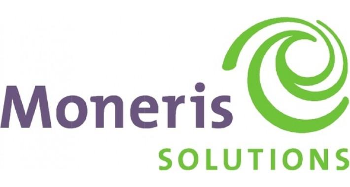 Moneris API 3DSecure - US and CA (1.5.x/2.x/3.0)