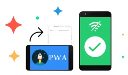 PWA Builder by NotifyVisitors