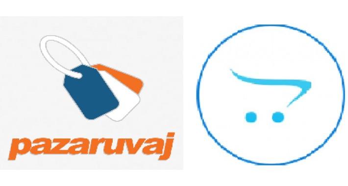 XML Feed for Pazaruvaj