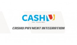cashu2.3