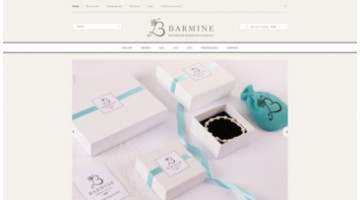 Barmine