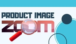 Product Image Zoom