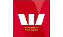Westpac PayWay API Integration (15x/2x/3x)