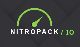 NitroPack IO - Performance & SEO Booster