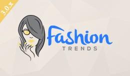 Fashion Trends - Multipurpose Responsive Opencar..
