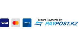 PayPost Payment Gateway  pay.post.kz