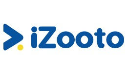 iZooto Web Push Notifications