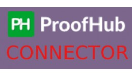 Opencart ProofHub Connector