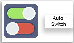 Opencart Auto Switch Language and Currency