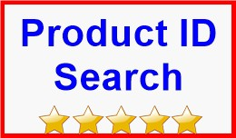 Product ID Search
