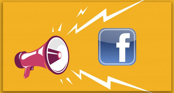 Opencart FB Share and Win Extension