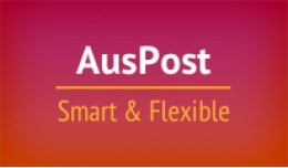 AusPost Smart & Flexible