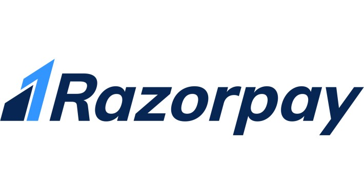RazorPay Payment Gateway for India 3.0.3.x FREE