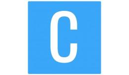 CNOpencart中文专业版