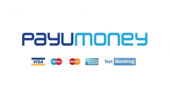 PayUMoney Payment Gateway 3.0.3.x FREE