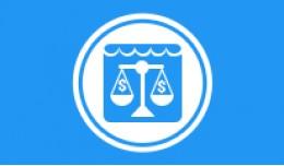 Opencart Vendor price comparison marketplace