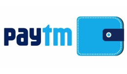 Paytm Payment Method