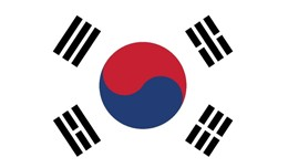 Korean Language Pack ocmod.zip (Start selling in..