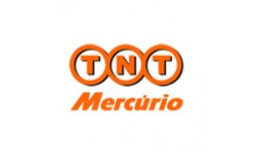 TNT Mercúrio