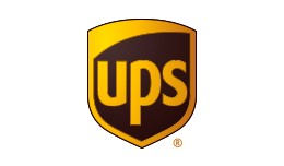 UPS Shipping and UPS Access Point™ : Official ..