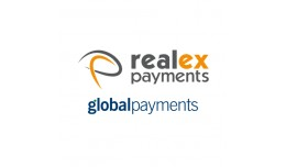 GlobalPayments / RealEx Redirect  3DSecure V2 (1..