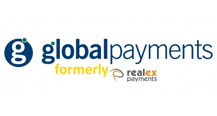 GlobalPayments / RealEx Redirect  3DSecure V2 (15x/2x/3.0)