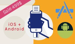 Opencart 2x  3x Mobile App Android  iOS Ionic 4