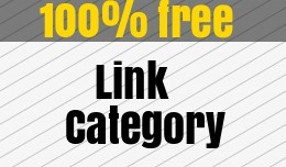 Category Link - all linked categories on the pro..