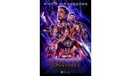 [[123MoviE]] Watch Avengers Endgame Online 2019 ..