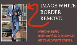 Fyg50 image border remove