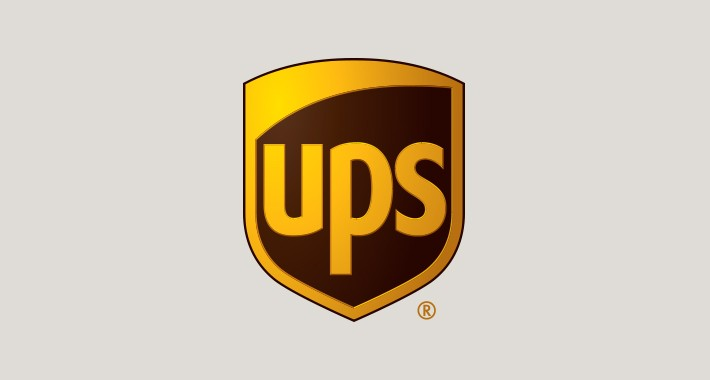 UPS Shipping and UPS Access Point™ : Official Extension