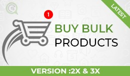 Buy Bulk Products
