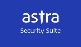 Astra OpenCart Security Suite - Firewall & M..