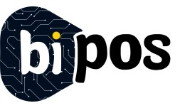 Bipos - Opencart  Sanal Pos