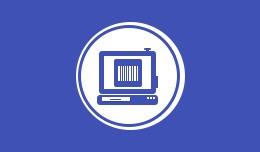 Opencart POS Multi Barcode System Module