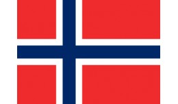 Norwegian Language | Norsk Språk (Catalog)