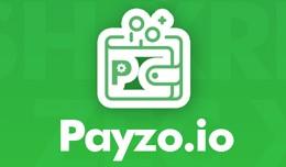 Cryptocurrency Payments (BTC, ETH, ZEC etc.) - P..