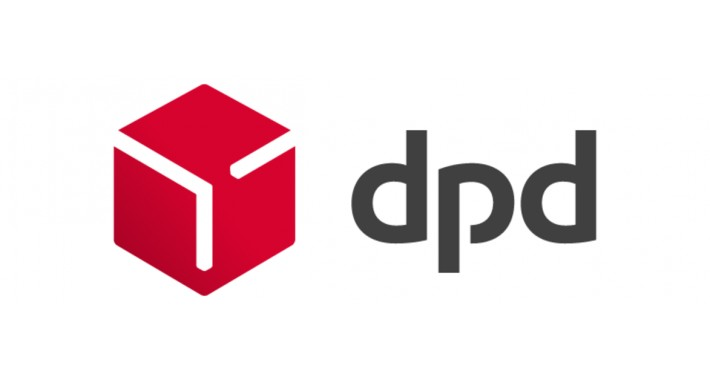 DPD (LT, LV, EE) Shipping integration (Official)