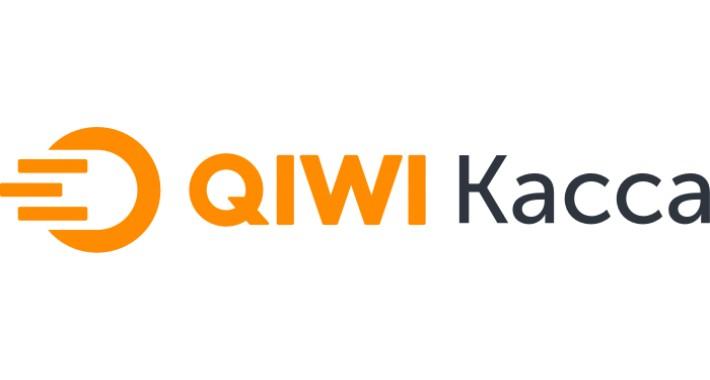 Платежный модуль QIWI Касса