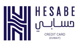 Hesabe (Kuwait) Credit Card Payment Gateway Exte..