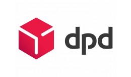 Интеграция с DPD